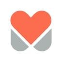 Musement Spa Logo