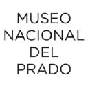 Museo Nacional Del Prado logo icon