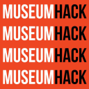 Museum Hack - Send cold emails to Museum Hack