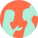 San Diego Museum Of Man logo icon