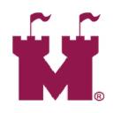 Museum Replicas Limited logo