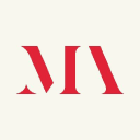 Museums Association logo icon