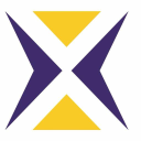 MUSHRIF Trading & Contracting Co. logo