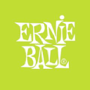 Ernie Ball Music Man logo icon