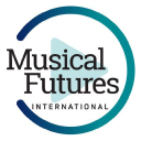 musicalfuturesinternational.org logo icon