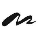 Music By Design logo icon