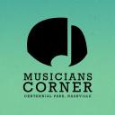 Musicians Corner - Send cold emails to Musicians Corner