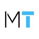 Musician Tuts logo icon