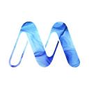 Music Matter logo icon