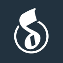 Logo for Musicnotes