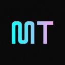 Music Tech logo icon
