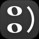 Musictheory logo icon