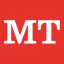 Music Times LLC logo
