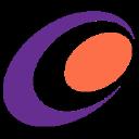 Music Training Center logo