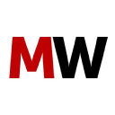 Music Week logo icon
