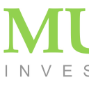MUSST Investments LLP logo
