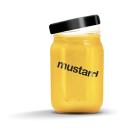MUSTARD.CZ logo
