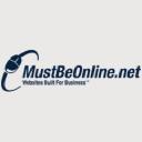 MustBeOnline.net on Elioplus