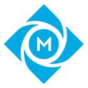 Muster logo