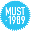 MUST srl logo