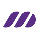 Mutare Inc logo