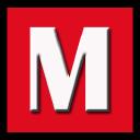 Muthofon logo icon