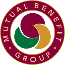 Mutual Benefit Group logo icon