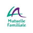 La Mutuelle Familiale logo icon