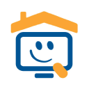 Mutui Online logo icon