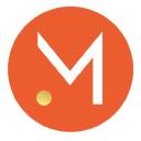 Mutusystem logo icon