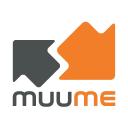 Muume logo icon
