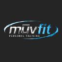 MUVFit logo
