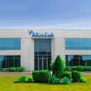 Muxlab logo icon