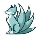 Muxy logo icon