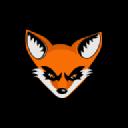 muyzorras.com logo icon