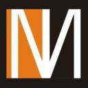 MUZCA TECHNOLOGY logo