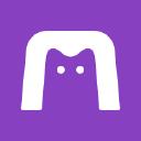 Muziker.Cz logo icon