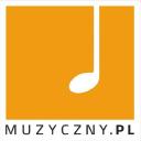Muzyczny.Pl logo icon