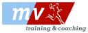 MV training & coaching logo