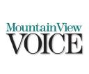 Mountain View Online logo icon