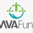 MVA Fund of Namibia logo