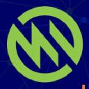 MVarandas Tecnologia logo