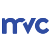 MVC Mobile VideoCommunication GmbH logo