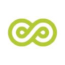 Maatschap voor Communicatie logo