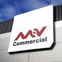 MV Commercial Ltd logo