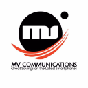 MV Communications, Inc logo