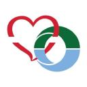 Merrimack Valley Credit Union logo icon