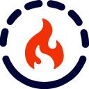 MVD Forge logo