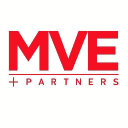 Mve Architects logo icon