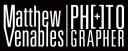 M Venables Imaging logo